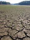 drought-at-westpoint-lake.jpg