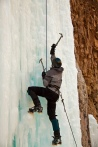 climbing-ice-wall