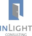 inLight_logo_vert_2clr