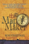 MapMakerCover-small