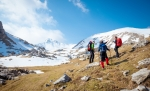 Mountaineering_iStock