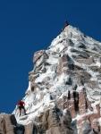 Mountain Climbers_1